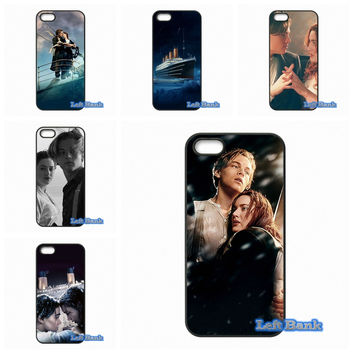 Titanic Movie Jack and Rose Phone Cases Cover For LG L70 L90 K10 Google Nexus 4 5 6 6P For LG G2 G3 G4 G5 Mini G3S