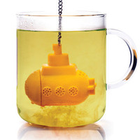 Monkey Business | Bestsellers | Teasub Tea infuser