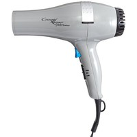 Jilbere Ceramic Xtreme Professional 2000W Hair Dryer