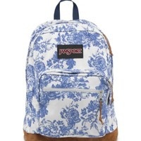 RIGHT PACK™ EXPRESSIONS | JanSport US Store