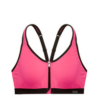 Knockout by Victorias Secret Front-Close Sport Bra - Victoria's Secret Sport - Victoria's Secret
