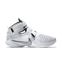 Nike LeBron Soldier 9 (Team) Men's Basketball Shoe
