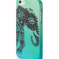 Elephant Phone Case