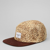 Urban Outfitters - Profound Aesthetic Desert Cheetah 5-Panel Hat