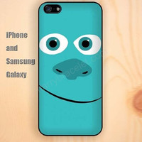 Smiling face iphone 6 6 plus iPhone 5 5S 5C case Samsung S3, S4,S5 case, Ipod touch Silicone Rubber Case Phone cover Waterproof