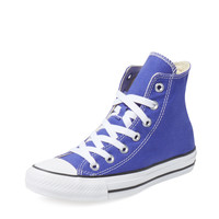 Converse Women's Chuck Taylor All Star Hi Top - Bright Blue