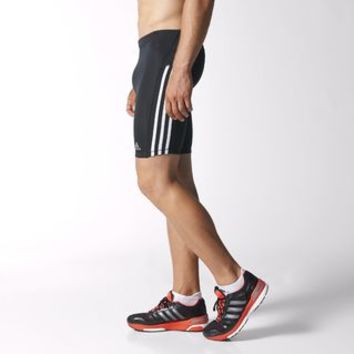 adidas Men's Response Short Tights | adidas Canada