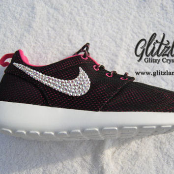 Girls' / Women's -Nike Roshe Run