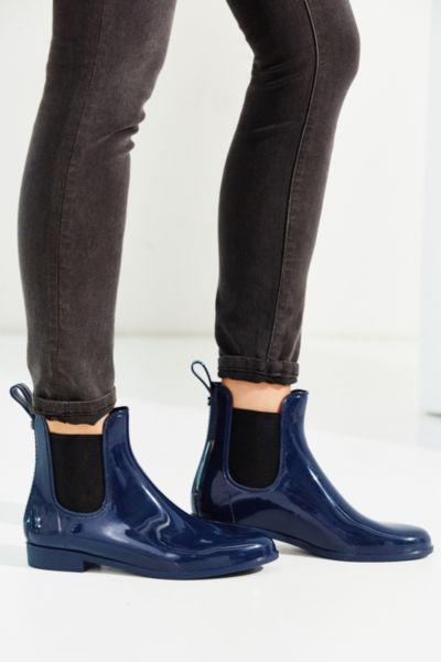 Sam Edelman Tinsley Rain Boot From Urban Outfitters