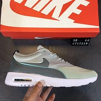 NIKE AIR MAX Thea Ultra Gym shoes