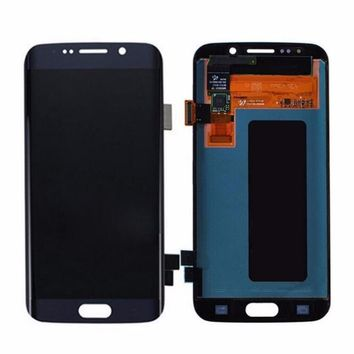 Portable LCD Touch Screen Digitizer For Samsung Mobile Phone Professional Replacement Part Phone LCD Display Module