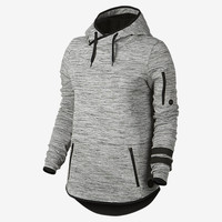 The Hurley Phantom Fleece Pullover Women's Hoodie.