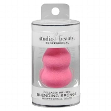 Studio 35 Beauty Blender Sponge | Walgreens