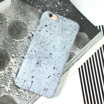 Phone Case for Iphone 6 and Iphone 6S = 5991060993