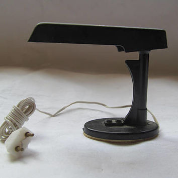 Dollhouse Lighting Dollhouse Electrical Lighting Lamps  Miniatures Dollhouse Accessories Dollhouse Lamp Plug in Lighting Office Lamp
