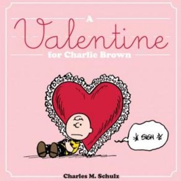 Peanuts Books by Charles M. Schulz