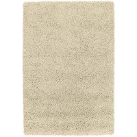 Kaleen Rugs 9016-16-810 Desert Song Flex Rectangular: 8 Ft. x 10 Ft. Rug - (In Rectangular)