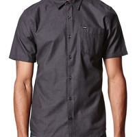 Hurley One & Only Woven Shirt - Mens Shirts
