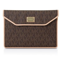 "MICHAEL Michael Kors 13"" Slim Sleeve for MacBook Air - Apple Store (U.S.)"