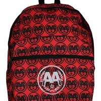 Asking Alexandria Repeat Backpack - Buy Online at Grindstore.com