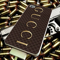 gucci cover 3 for iPhone 4/4s/5/5s/5c/6/6 Plus Case, Samsung Galaxy S3/S4/S5/Note 3/4 Case, iPod 4/5 Case, HtC One M7 M8 and Nexus Case ***