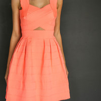 Jessica Dress - ITEM OF THE DAY