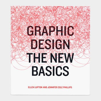 Graphic Design: The New Basic