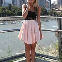 CINDERELLA DRESS , DRESSES, TOPS, BOTTOMS, JACKETS & JUMPERS, ACCESSORIES, SALE NOTHING OVER $25, PRE ORDER, NEW ARRIVALS, PLAYSUIT, GIFT VOUCHER,,Pink Australia, Queensland, Brisbane
