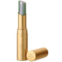 Unique Color Changing Lipstick: La Creme Mermaid Tears - Too Faced