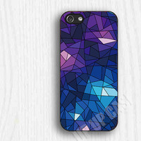 iphone 5s cases, iphone 4 cases,iphone 5c cases,iphone 4s  cases,iphone cases 4,thanksgiving gifts,christmas gifts 028