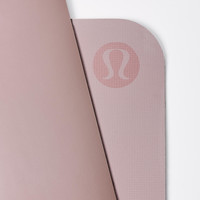 The Reversible Mat 5MM | Women's Yoga Mats | lululemon athletica