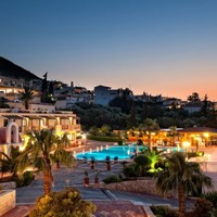Asterias apartments | Accommodation in Piskopiano | Pierre et Vacances