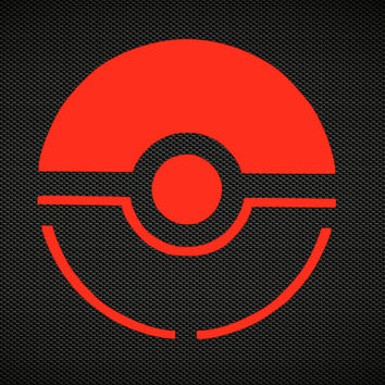 Team Instinct | Team Mystic | Team Valor | Pokemon Go Team Decal | Pokemon Go Club Teams Gyms | Pokemon Blue Yellow Red Pokeball Decal | 376