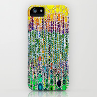 :: Margarita :: iPhone & iPod Case by GaleStorm Artworks