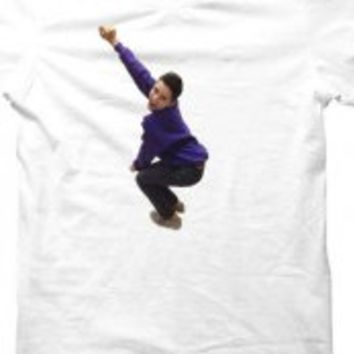 lohanthony Merch - Official  Online Store on District Lines