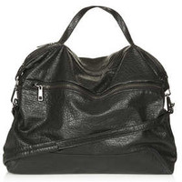 Merino Holdall - Bags & Purses  - Bags & Accessories