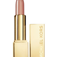 Michael Kors SPORTY Lip Lacquer in Diva