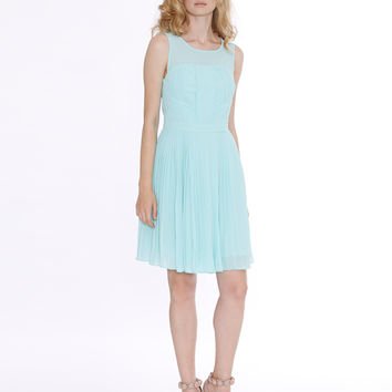 Australian Designer Label ROMANCE Mint Shape Shifter Mini