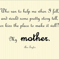 Happy Mother' Day And Father's Day Images Quotes 2018 Download