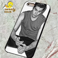 Dylan O brien Sexy Photoshoot Teen Wolf Cast 2 For SMARTPHONE CASE