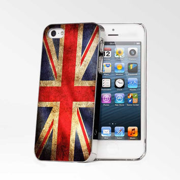 London iPhone 4s iphone 5 iphone 5s iphone 6 case, Samsung s3 samsung s4 samsung s5 note 3 note 4 case, iPod 4 5 Case