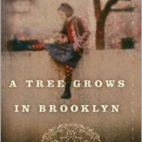 A Tree Grows in Brooklyn, P.S. Series, Betty Smith, (9780060736262). Paperback - Barnes & Noble