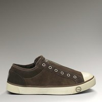Ugg Laela 3315 Chocolate Sneakers