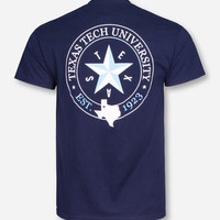Texas Tech University Seal T-Shirt