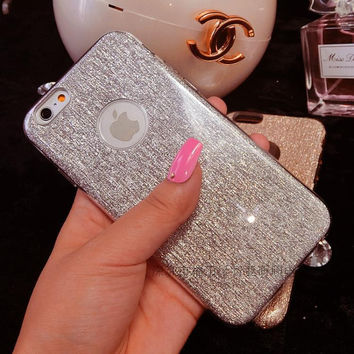 Phone Case for Iphone 6 and Iphone 6S = 5991209601