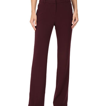 Ellen Tracy Signature Trousers