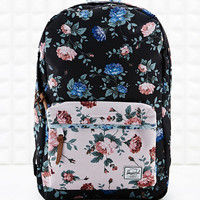 Herschel Heritage Floral Backpack - Urban Outfitters