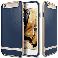 Caseology® [WAVELENGTH] Texture Grip Case Cover For Apple iPhone 6S Plus 6 Plus