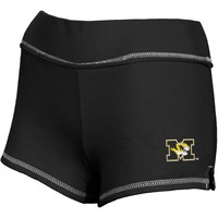 Missouri Tigers - Team Girls Juvy Shorts - Juvy 7