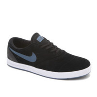 Nike Koston 2 Suede Shoes at PacSun.com